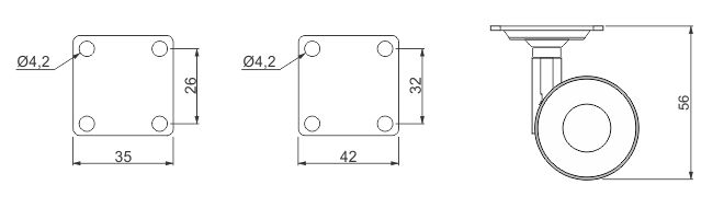 modularni-tockic-abs-plocica