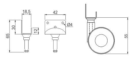 modularni-tockic-abs-u-profil