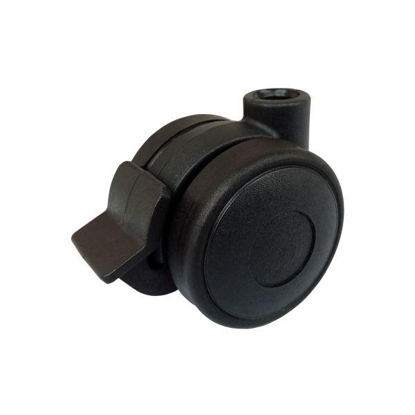tockic-ABS-fi40-kocnica-crna-2