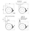 tockic-ABS-fi40-kocnica-tehnicki podaci-2