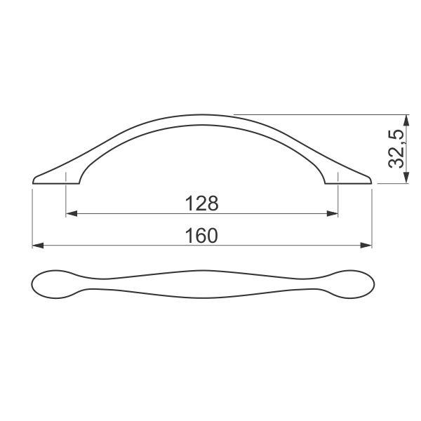 uz-camai-128-tehnicki-podaci
