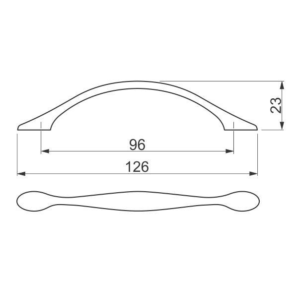 uz-camai-96-tehnicki-podaci