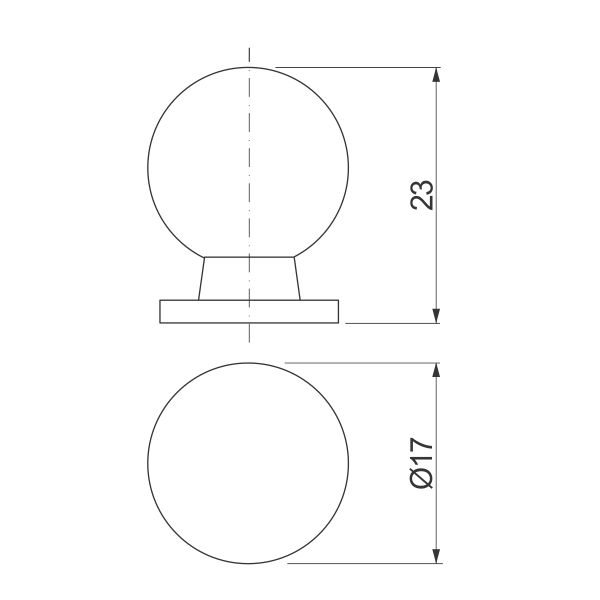 wp1155-dugme-tehnicki-podaci
