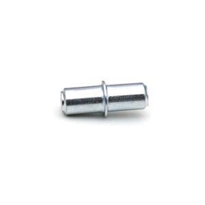 nosac-police-cilindricni