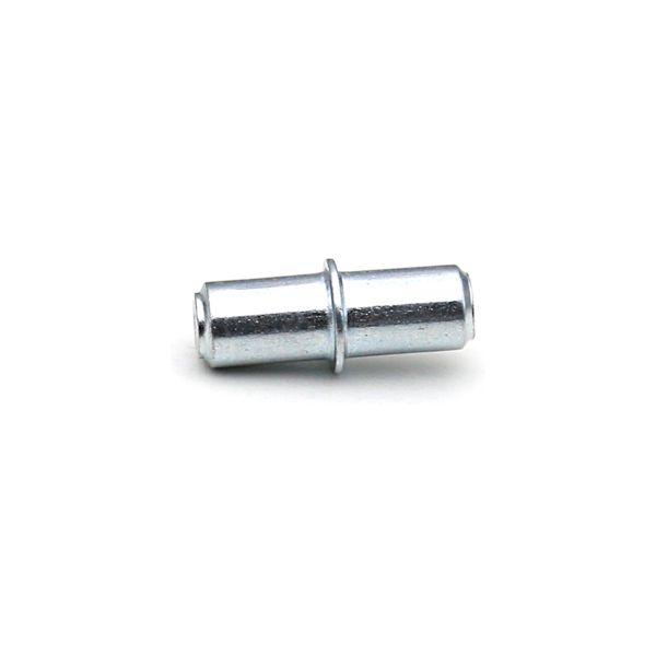 0002098-nosac-police-cilindricni
