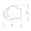 0002427-slon-tehnicki-podaci