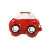0002460-kid-d-automobil