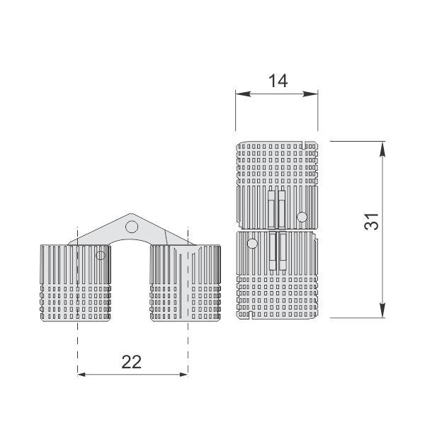 0002787-1-sarka-zc-gtv-fi14-cilindricna