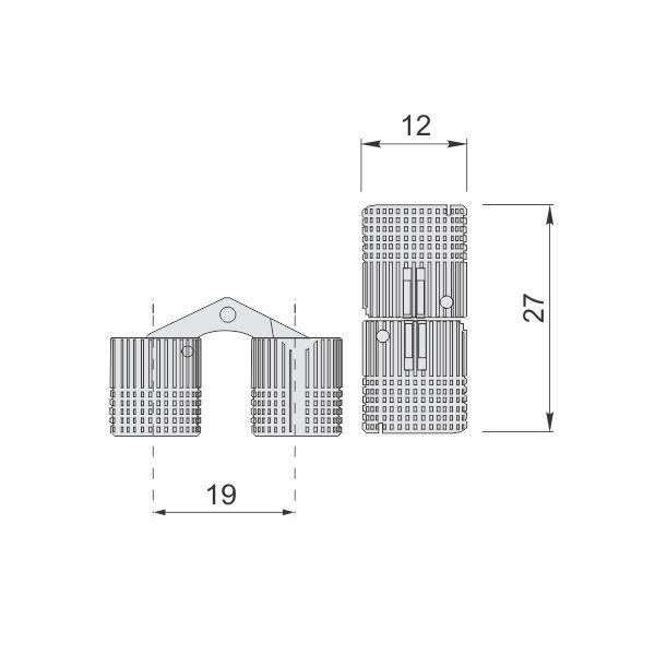 0002788-1-sarka-zc-gtv-fi12-cilindricna
