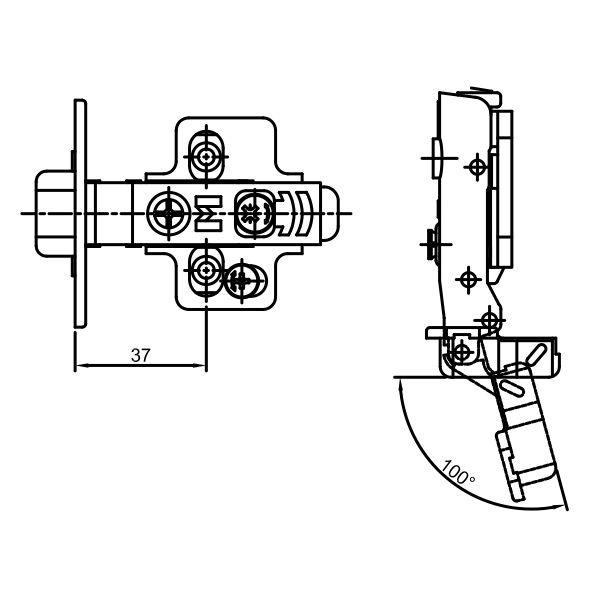 0002945-2-sarka-fi35-hettich-ravna