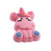 0004146-unicorn-gz-jednorog