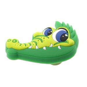 0004148-kid-q-krokodil