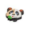 0004149-kid-u-panda