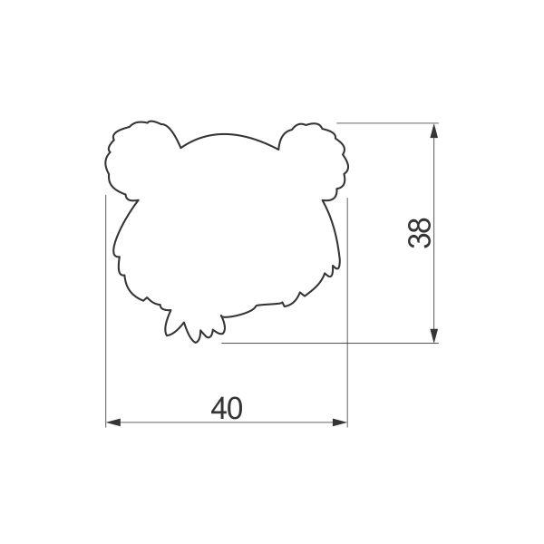 0004149-panda-tehnicki-podaci