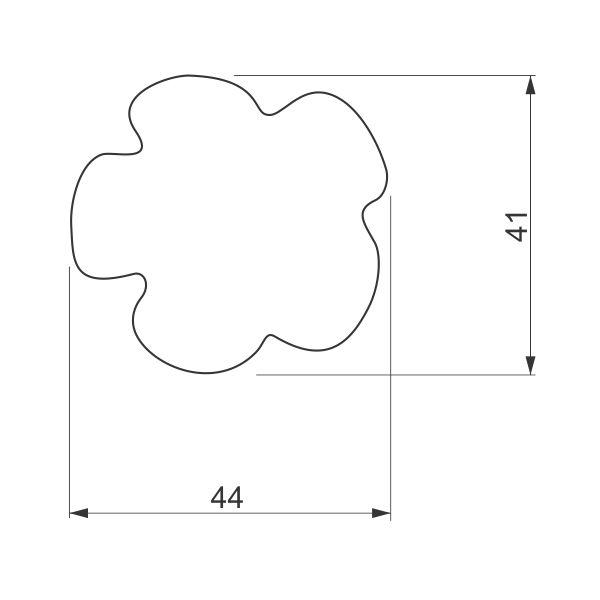 0004153-cvet-tehnicki-podaci