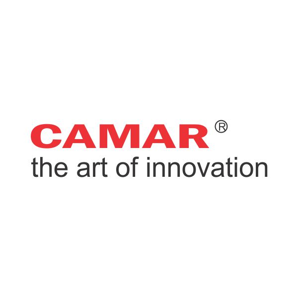 camar - the art of innovation