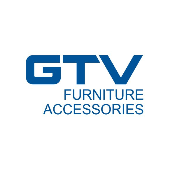 gtv - furniture accessories