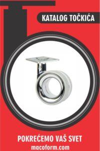 katalog-tockici-pdf