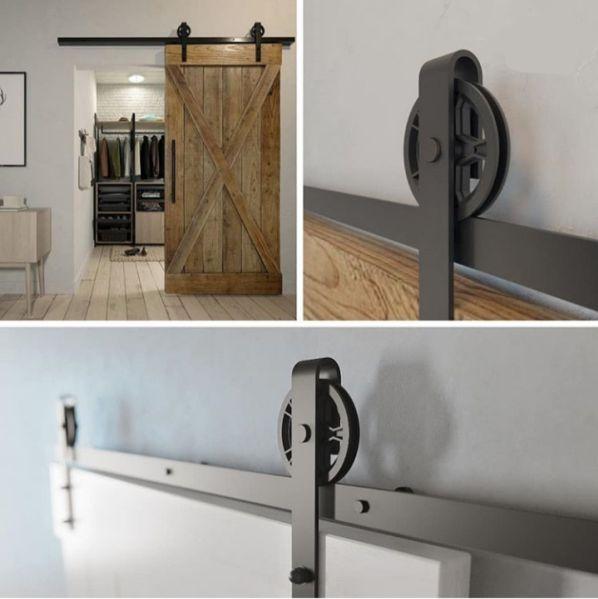 klizni-sistem-pregradna-vrata