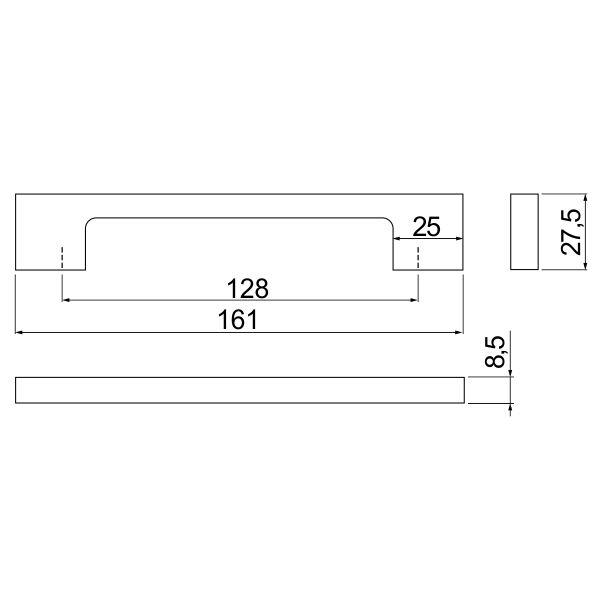 uz-819-128mm-tehnicki-podaci