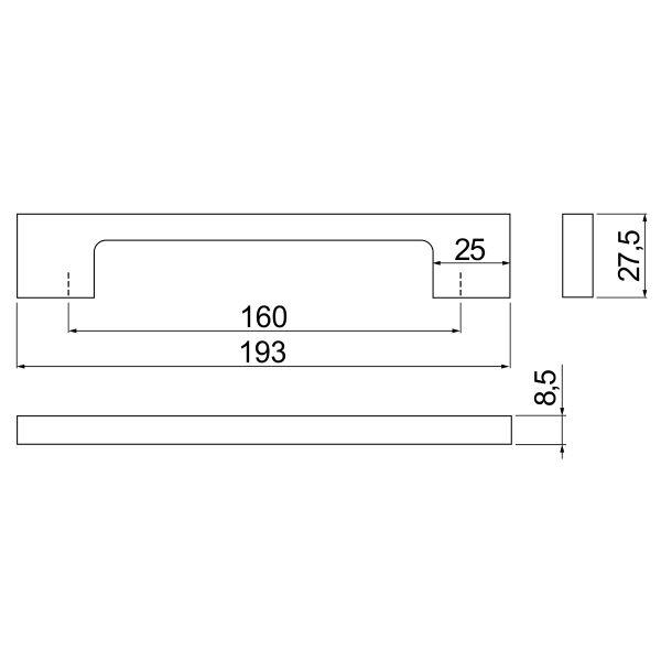 uz-819-160mm-tehnicki-podaci