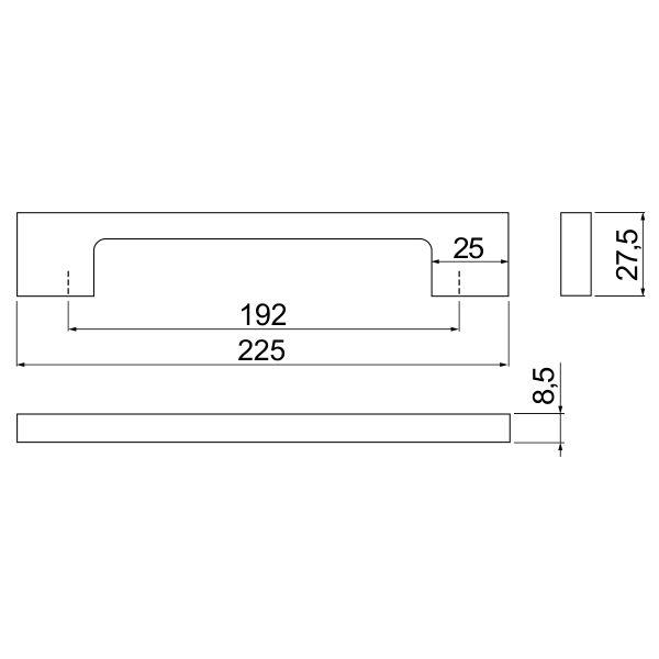 uz-819-192mm-tehnicki-podaci