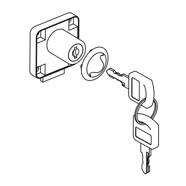 bravica-sa-kompjuterskim-kljucem-za-master-kljuc-1