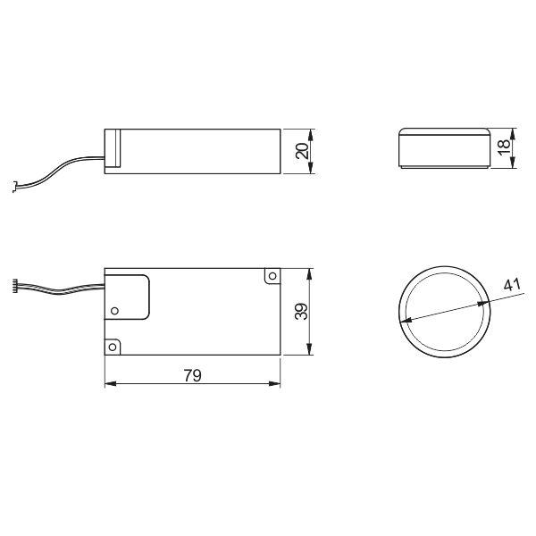 senzor-ir-cct-beli-teh