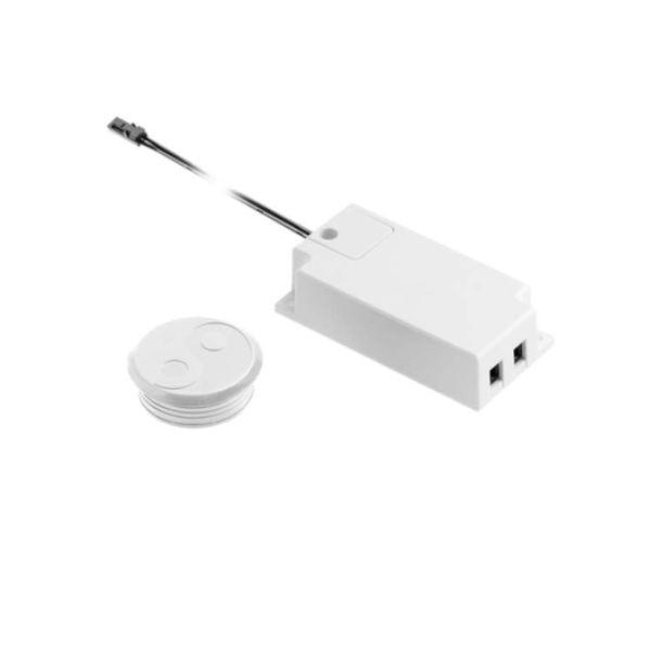 senzor-ir-cct-beli_1