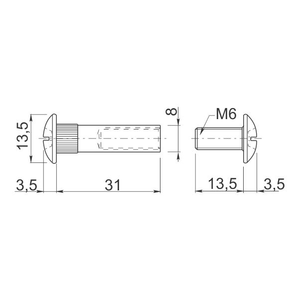 spojnica-fi8-m6-niklovana-teh-1