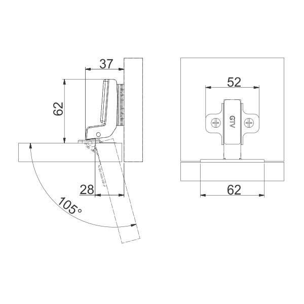 0004440-1-sarka-POH-fi35-push-to-open-kolenasta-teh