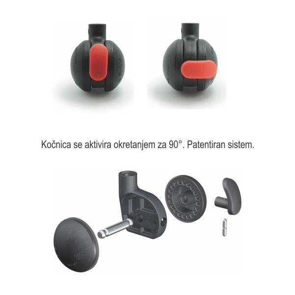 Ola-modularni-tockic-kocnica