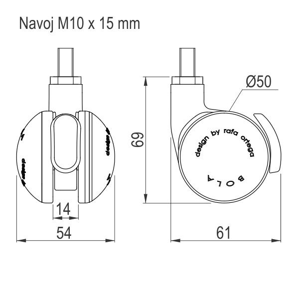 Ola-modularni-tockic-navoj-m10-teh