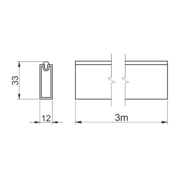 garderobna-sipka-3m-teh