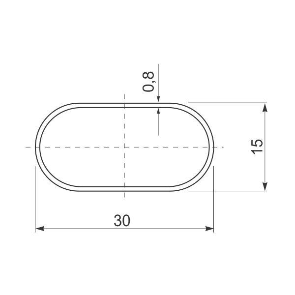 garderobna-sipka-ovalna-15×30-hrom-teh