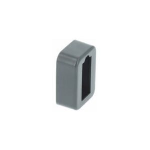 nosac-garderobne-sipke-41x14-antracit
