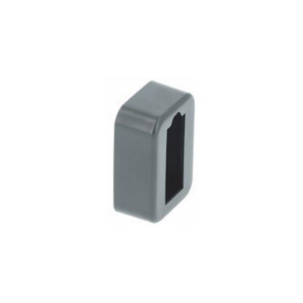 nosac-garderobne-sipke-41×14-antracit