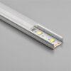 alu-profil-nadgradni-za-LED-3m-1