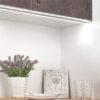 alu-profil-nadgradni-za-LED-3m-2