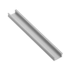 alu-profil-nadgradni-za-LED-3m