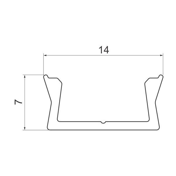 alu-profil-nadgradni-za-LED-3m-teh