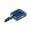 set-bitova-33-kom-sa-magnetnom-hvataljkom