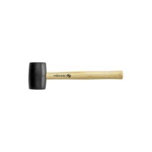 cekic-gumeni-560-g-drvena-drska