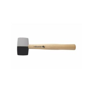 cekic-gumeni-450g-crno-beli-drvena-drska