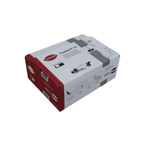 lamello-spojnica-clamex-p-14-pakovanje-300-pari