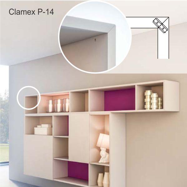 lamello-spojnica-clamex-p-14-primena1
