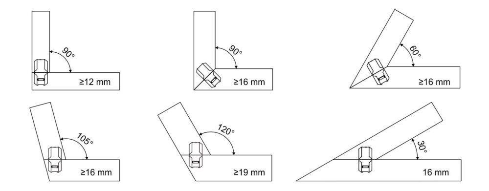 spojnica-clamex-P-10-rasklopiva-za-sve-uglove