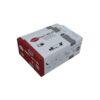 spojnica-clamex-medius-P-14-10-rasklopiva-kutija-80-pari-1