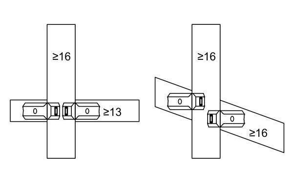 spojnica-clamex-medius-P-14-10-rasklopiva-tahnicki-podaci-1