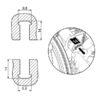 spojnica-tenso-P-14-tehnicki-podaci